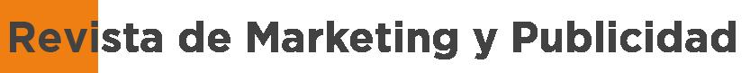 Revista de Marketing y Publicidad
